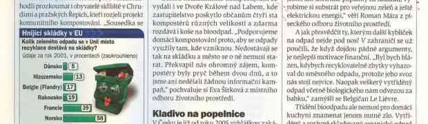 Článek z Týdne 14.4.2008